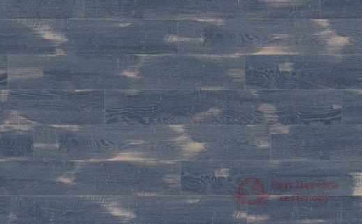 Ламинат Egger, колл. Aqua Classic V4, Дуб Галфорд голубой EPL041 фото №1