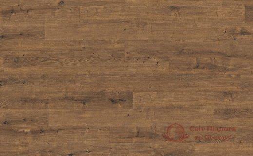 Ламинат Egger, колл. Medium, Дуб Даннингтон темный EPL075 фото №1