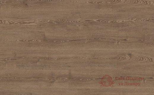 Ламинат Egger, колл. Large, Дуб Волтем коричневый EPL125 фото №1