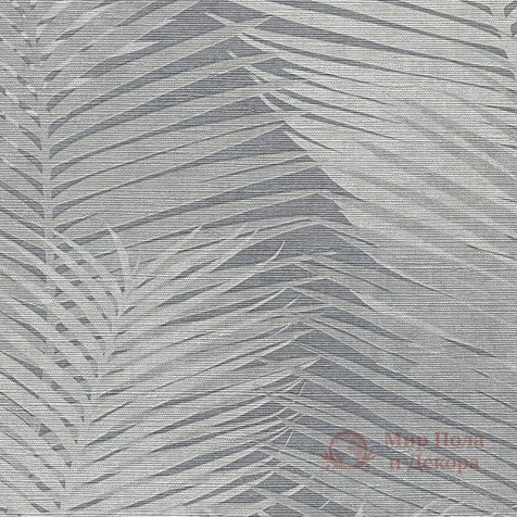 Обои Emiliana parati, колл. Chromatic арт. 45102 фото №1