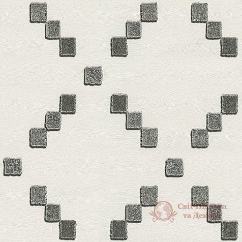 Обои Emiliana parati, колл. Chromatic арт. 45136 фото №1
