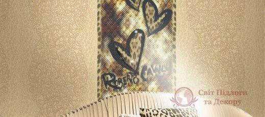 Обои Emiliana parati, колл. Roberto Cavalli 3 арт. RC14006 фото №2
