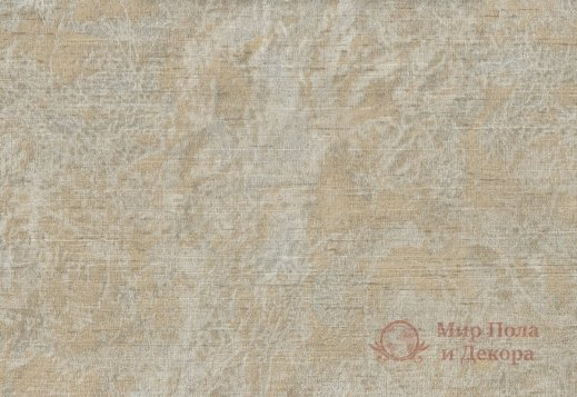Обои Emiliana parati, колл. Roberto Cavalli 3 арт. RC14059 фото №1