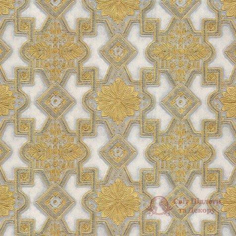 Обои Emiliana parati, колл. V.Yudashkin 5 арт. 86001 фото №1
