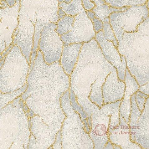 Обои Emiliana parati, колл. V.Yudashkin 5 арт. 86033 фото №1