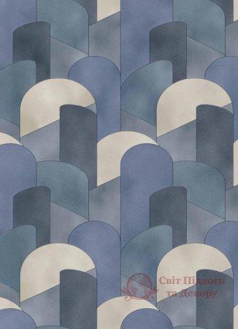 Обои Erismann, колл. Elle Decoration арт. 12083-08 фото №1