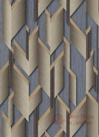 Обои Erismann, колл. Fashion for Walls 2 арт. 12090-30 фото №1