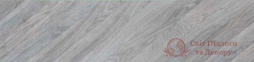 Ламинат Faus, колл. Masterpieces, Дуб Espiga Grey 3T01 фото №1