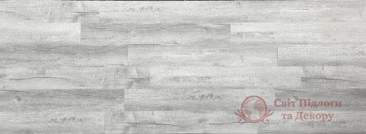 Виниловый пол SPC Tru Stone, FC2639-5 фото №1