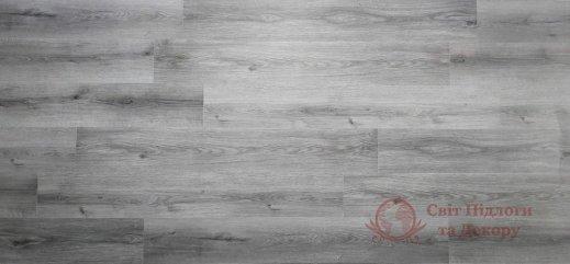 Виниловый пол SPC Tru Stone, FC2640-1 фото №1