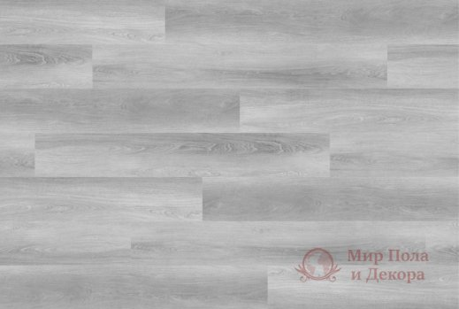 Виниловый пол SPC Tru Stone, FC29140-5 фото №1
