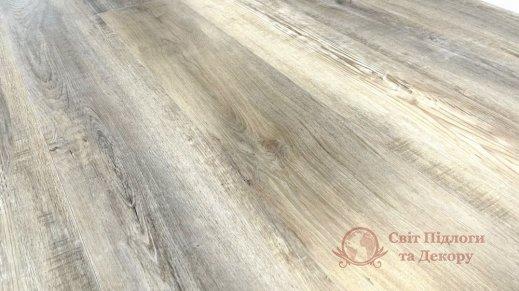 Виниловый пол SPC Tru Stone, FC29150-1 фото №2