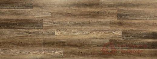 Виниловый пол SPC Tru Stone, FC29150-6 фото №1