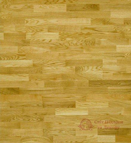Паркетная доска Focus Floor, Дуб Sirocco 3-х пол. фото №1