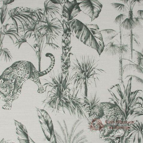 Обои Graham&Brown, колл. Paradise арт. 108211 фото №1