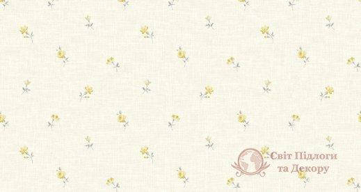 Обои Grandeco, колл. Little Florals арт. LF3301 фото №1