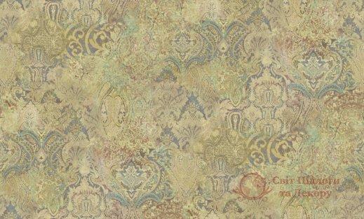 Обои Grandeco, колл. Vizantia арт. 157801 фото №1
