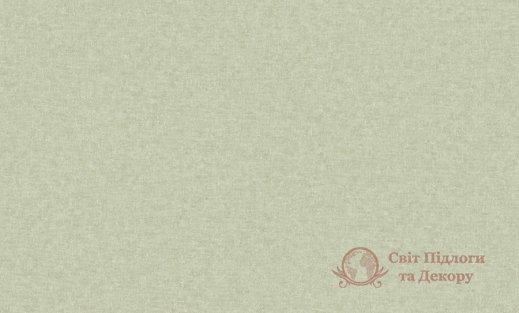 Обои Grandeco, колл. Vizantia арт. 158402 фото №1