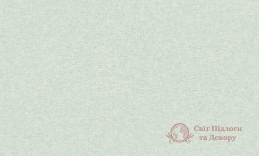Обои Grandeco, колл. Vizantia арт. 158407 фото №1