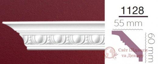 Карниз Home Decor арт. 1128  фото №1