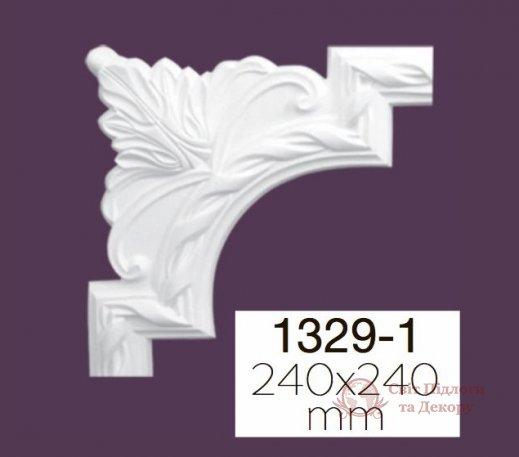 Уголок Home Decor арт. 1329-1 фото №1