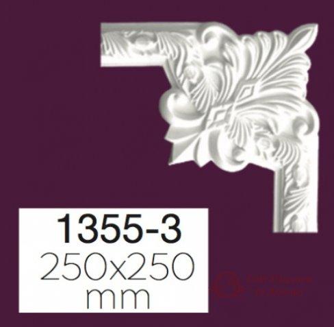 Уголок Home Decor арт. 1355-3 фото №1