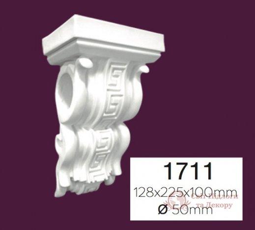 Консоль Home Decor арт. 1711 фото №1