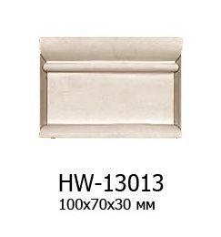 Дверное обрамление Classic Home арт. HW-13013 фото №1