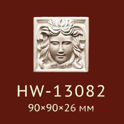 Дверное обрамление Classic Home арт. HW-13082 фото №1
