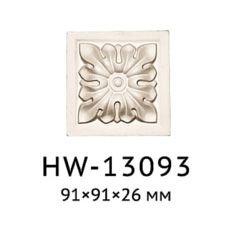 Дверное обрамление Classic Home арт. HW-13093 фото №1