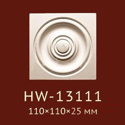 Дверное обрамление Classic Home арт. HW-13111 фото №1