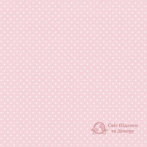 Обои ICH, колл. Lullaby арт. 227-2 фото №1
