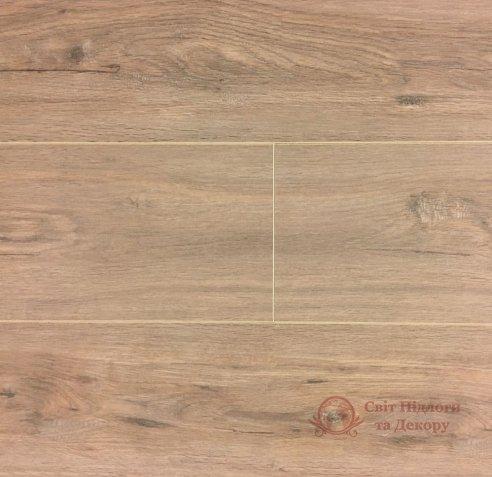 Ламинат Berry Alloc, колл. Royalty, Дуб Millenium White 03188 фото №1