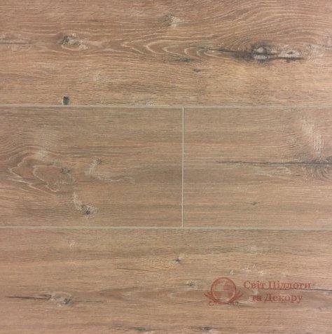 Ламинат Berry Alloc, колл. Royalty, Дуб Millenium Natural 03243 фото №1
