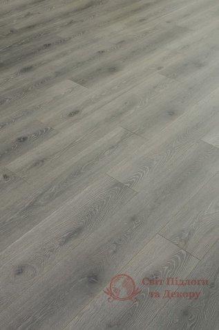 Ламинат Beauty Floor, колл. Sapphire, Дуб Альпийский 410 фото №2