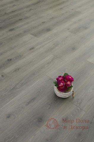 Ламинат Beauty Floor, колл. Sapphire, Дуб Альпийский 410 фото №3
