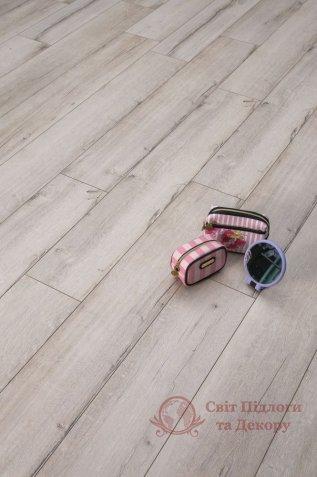 Ламинат Beauty Floor, колл. Ruby, Кассандра 409 фото №2