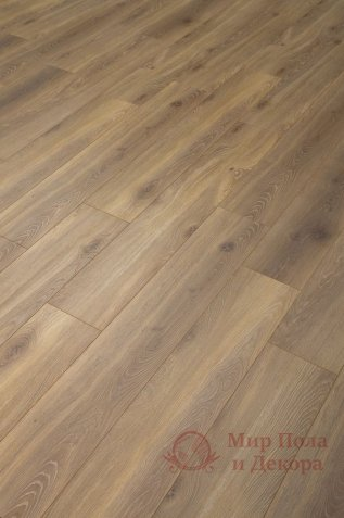 Ламинат Beauty Floor, колл. Diamond, Рафия 518 фото №2