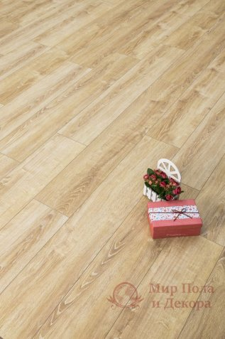 Ламинат Beauty Floor, колл. Diamond, Дуб Канарский 621 фото №3