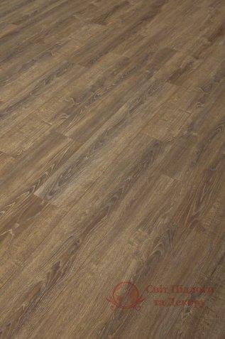 Ламинат Beauty Floor, колл. Diamond, Дуб Балеар 622 фото №2