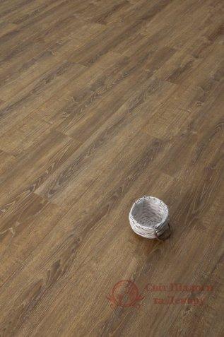 Ламинат Beauty Floor, колл. Diamond, Дуб Балеар 622 фото №3