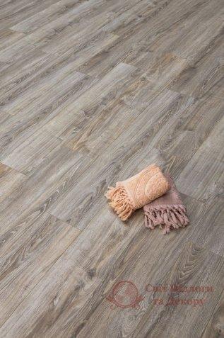 Ламинат Beauty Floor, колл. Diamond, Дуб Майорка 628 фото №4