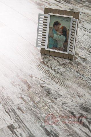 Ламинат Alsapan, колл. Clip 400, Винтаж 414 фото №3