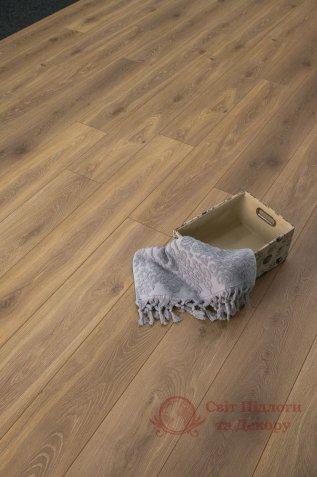 Ламинат Beauty Floor, колл. Sapphire, Рафия 518 фото №2