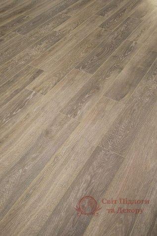 Ламинат Beauty Floor, колл. Sapphire, Дуб Испанский 401 фото №2