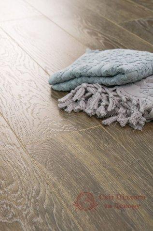 Ламинат Beauty Floor, колл. Sapphire, Дуб Испанский 401 фото №3