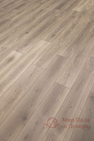 Ламинат Beauty Floor, колл. Sapphire, Дуб Невада 449 фото №2