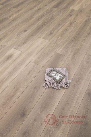 Ламинат Beauty Floor, колл. Sapphire, Дуб Невада 449 фото №4