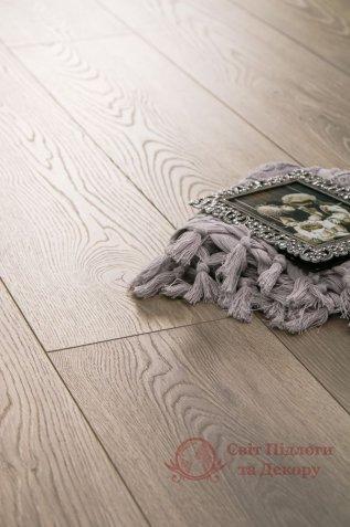 Ламинат Beauty Floor, колл. Sapphire, Дуб Невада 449 фото №3