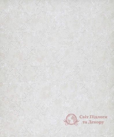 Обои Khroma, колл. Aida арт. AID302 фото №1